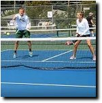 pickleball-families-2